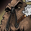 commander-booty-call's avatar
