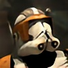 commander-cody-2224's avatar