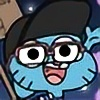 Commander-Gumball's avatar