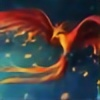 Commander-kitty-sho's avatar