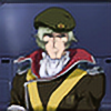 Commander-Leopard's avatar