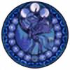 Commander-Pliskin's avatar