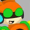 Commander-Star's avatar