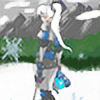 Commander1237's avatar