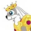 Commander369's avatar