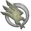 Commander476's avatar
