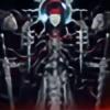 Commander879's avatar