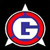 COMMANDER9's avatar