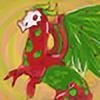 CommanderAiko's avatar