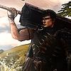 Commanderblush's avatar