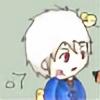 commanderbunbuns's avatar