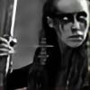 CommanderCamila's avatar