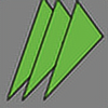 CommanderClaw's avatar