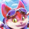 CommanderDucky's avatar