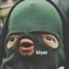 CommanderGaster's avatar