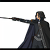 CommanderGDF's avatar