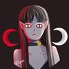 CommanderGrim75's avatar