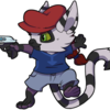 commanderhavoc's avatar