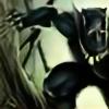 CommanderJingleBells's avatar