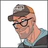 commanderjonas's avatar