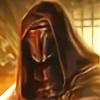 CommanderKarl's avatar