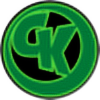 CommanderKitty1's avatar