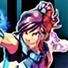 CommanderKorra's avatar