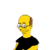 CommanderKruge's avatar