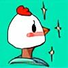 CommanderLampie's avatar