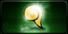 CommanderLuminaire's avatar