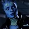 CommanderMegShepard's avatar