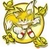 commandermitch's avatar