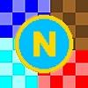 CommanderN's avatar