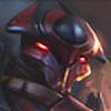 CommanderNova702's avatar