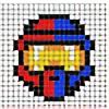CommanderOfDoom's avatar