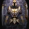 CommanderOfTheDivine's avatar