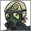 CommanderRab's avatar