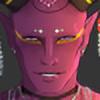 commanderreid's avatar