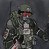 CommandersArt's avatar