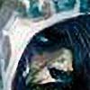 CommanderShasOFroSty's avatar