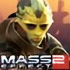CommanderShepN7's avatar