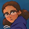 commandersmiles's avatar