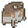 CommanderStarstuff's avatar