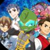CommanderTorque's avatar
