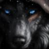 CommanderTrace's avatar