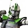 commandervargus's avatar