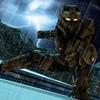 CommanderXenaS-127's avatar