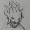 CommanderZminz's avatar