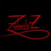 CommanderZukashi's avatar