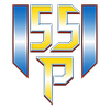 CommandG's avatar